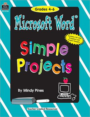Microsoft Simple Projects