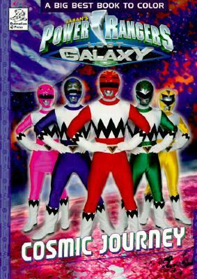 Power Rangers Wild Force Unleash the Power