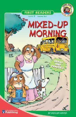 Mixed-Up Morning