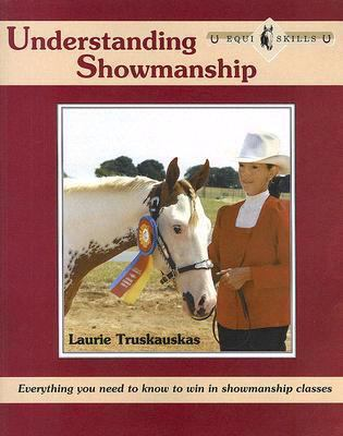 Understanding Showmanship Everything You Need to Know to Win in Showmanship Classes