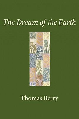 Dream of the Earth