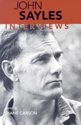 John Sayles Interviews