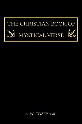 Christian Book of Mystical Verse