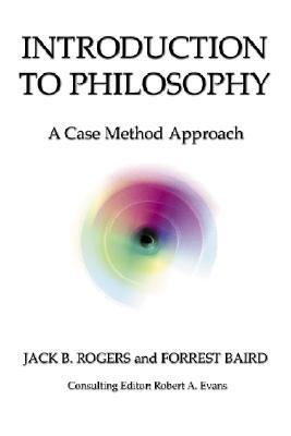Intro.to Philosophy