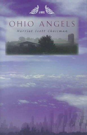 Ohio Angels
