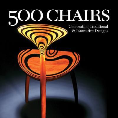 500 Chairs