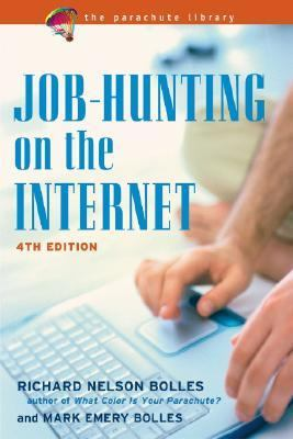 Job-Hunting On The Internet