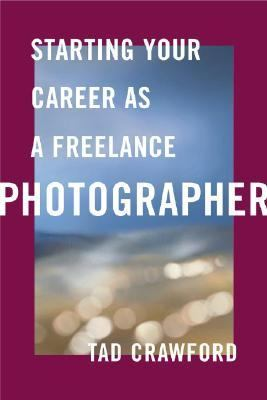 Starting Your Career As a Freelance Photographer