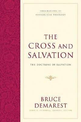 Cross And Salvation The Doctrine of God