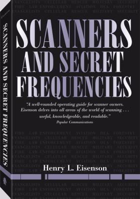 Scanners & Secret Frequencies