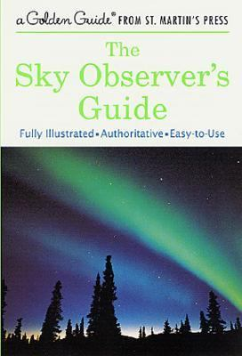 Sky Observer's Guide A Handbook for Amateur Astronomers