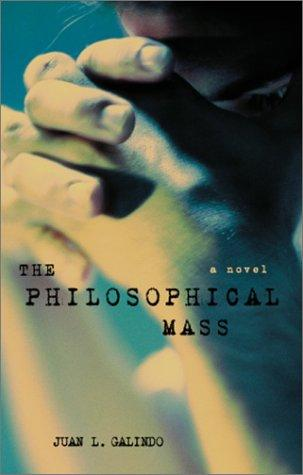 The Philosophical Mass