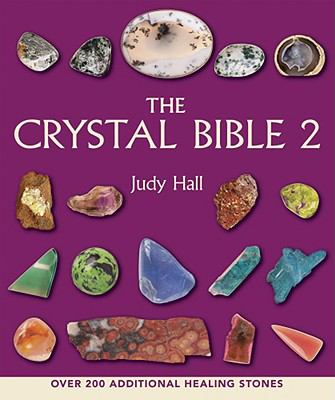 Crystal Bible 2, Vol. 2