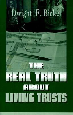 Real Truth About Living Trusts