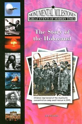 Story of the Holocaust