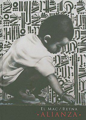 Alianza: The Mac & Retna