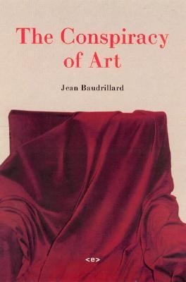 Conspiracy of Art Manifestos, Interviews, Essays