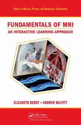Workbook Approach to the MRI