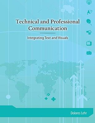 Technical and Professional Communication