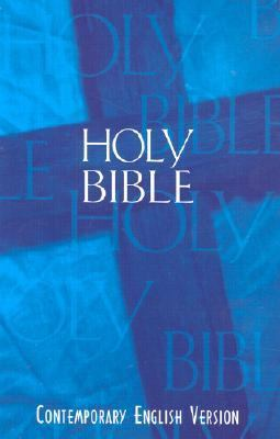 Holy Bible Cornerstone King James Version Master Study Bible Black Bonded Leather