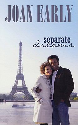 Separate Dreams (Indigo)