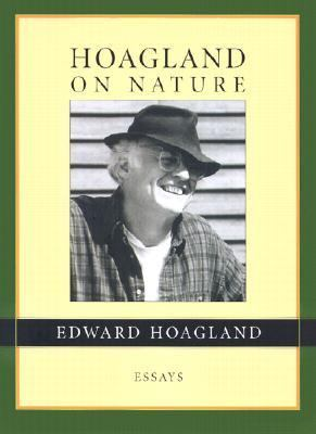 Hoagland on Nature Essays