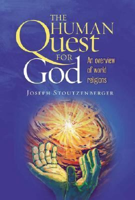 Human Quest for God