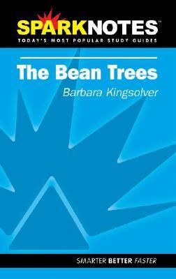 Sparknotes the Bean Trees