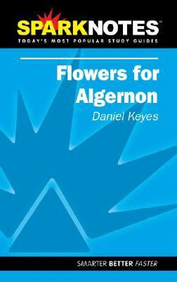 Sparknotes Flowers for Algernon
