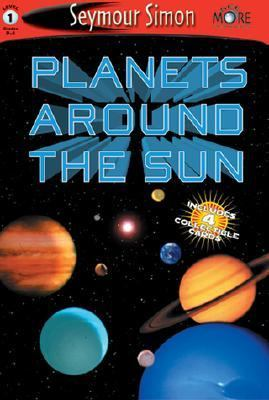Planets Around the Sun