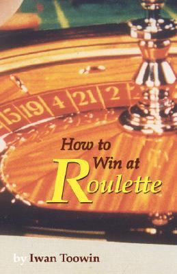 Roulette a Game You Can Win at ...