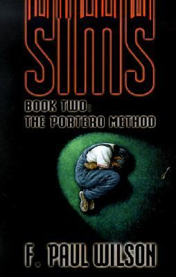 Sims Book 2 The Portero Method
