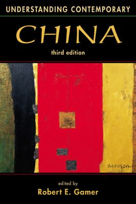 Understanding Contemporary China