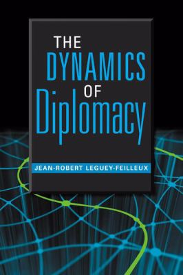Dynamics of Diplomacy