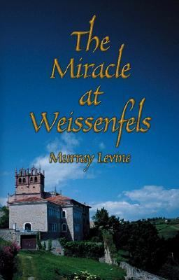 Miracle! at Weissenfels