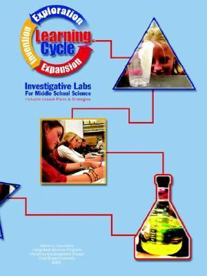 Student Centered Investigative Labs for Middle School Science