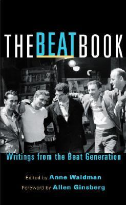 Beat Book Writings from the Beat Generation