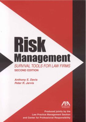 Risk Management, Second Edition
