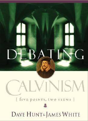 Debating Calvinism Five Points, Two Views