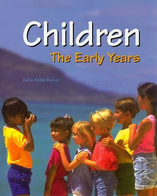 Children The Early Years