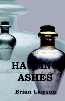 Hauling Ashes