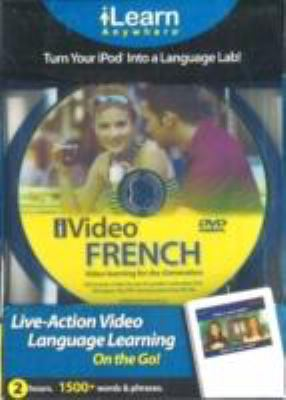 iVideo French