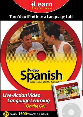 iVideo Spanish