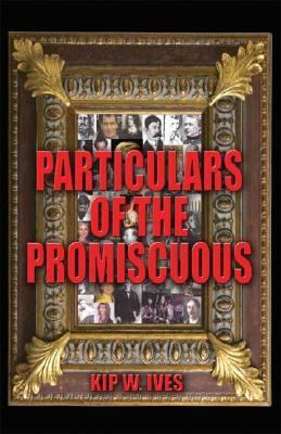 Particulars of the Promiscuous