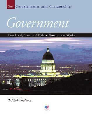 Government How Local, State, And Federal Government Works