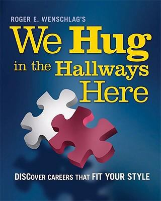 We Hug in the Hallways Here - Wenschlag, Roger pdf epub