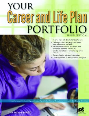 Your Career and Life Plan Portfolio