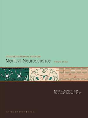 Medical Neuroscience