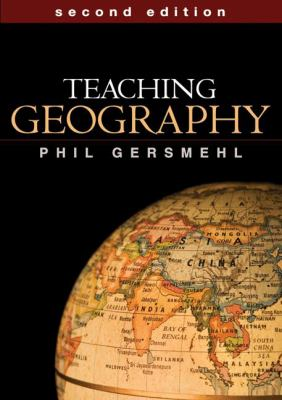Teaching Geography