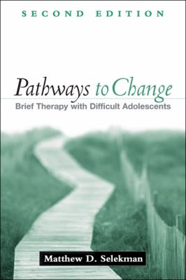 Pathways to Change, Second Edition